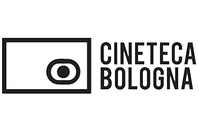 Fondazione Cineteca di Bologna
